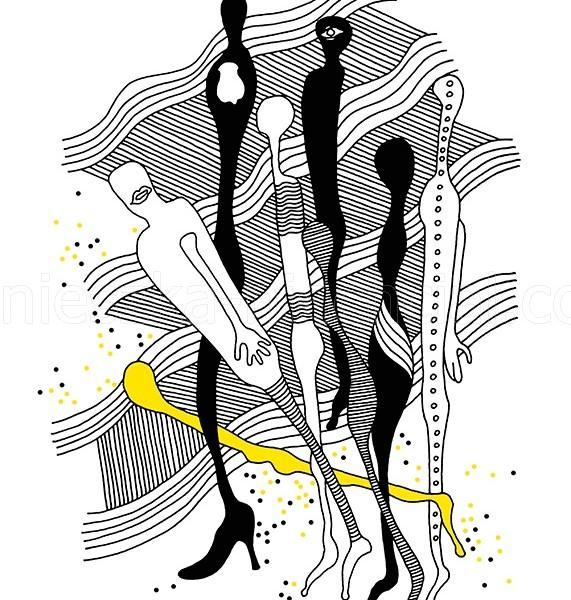 illustration for you