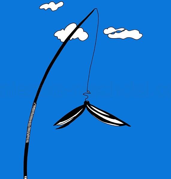 ilustracja wektorowa