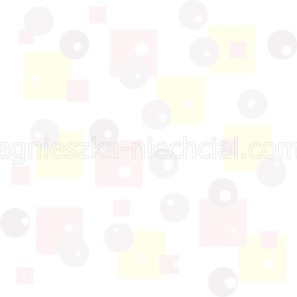 geometryczny wzór monochromatyczny