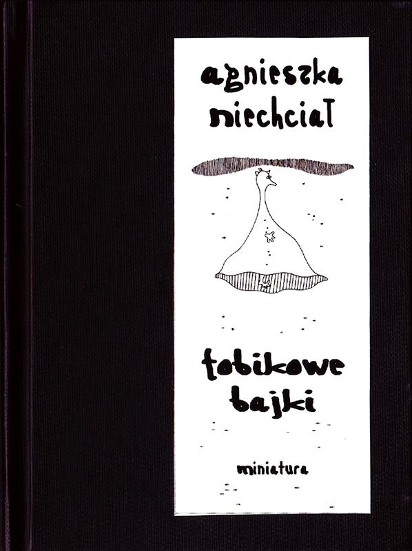 ilustracje do książki
