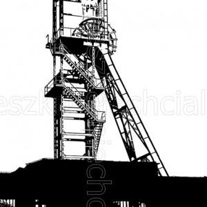 Szyb górniczy