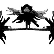 Kwiatek kompozycja 1