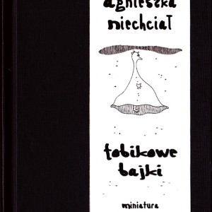 książka z ilustracjami