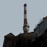 Przemysłowe oblicze miasta